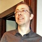 Laurent Szyster
