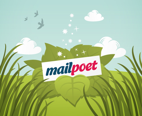 New MailPoet, version 3