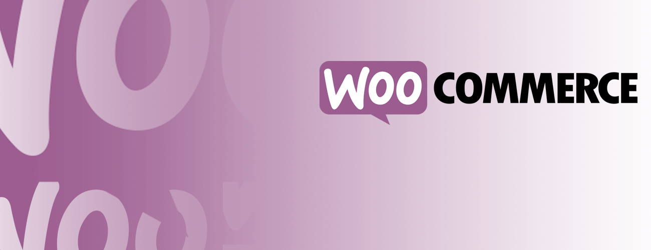 The Most Useful Email Extensions for WooCommerce