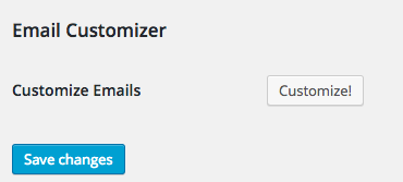 How to customize emails with WooCommerce Email Customizer