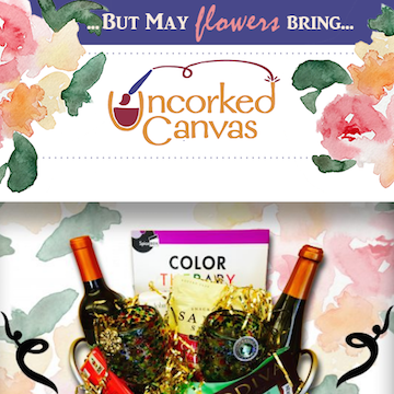 Uncorked Canvas