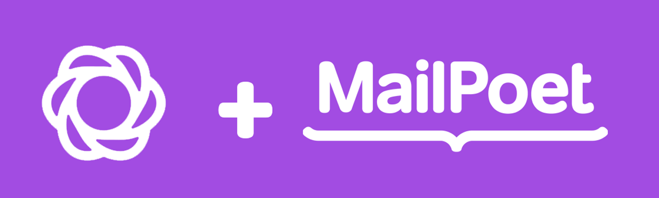 Plugin Review: Bloom Subscription Forms