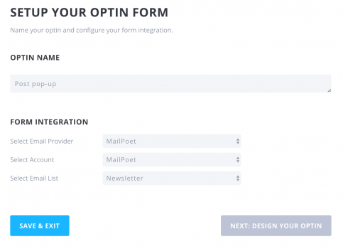 setup-your-bloom-mailpoet-optin-form