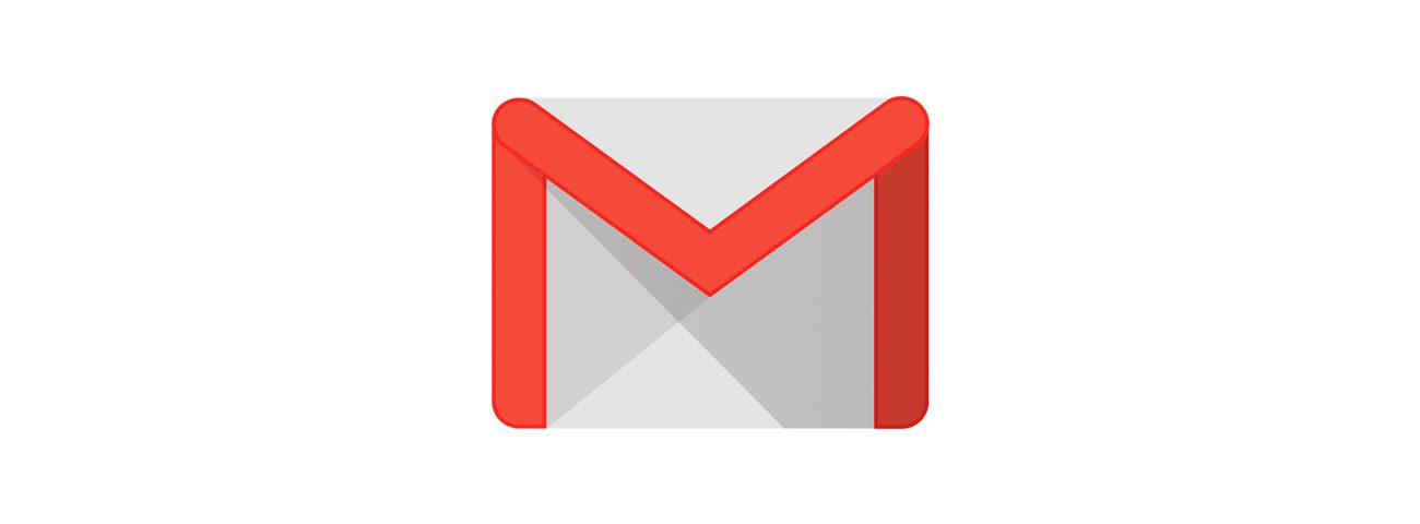 Using Gmail to Send From WordPress? You Can't