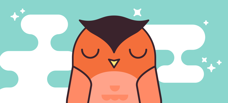 Zen Master: Staying Sane in a Digital World