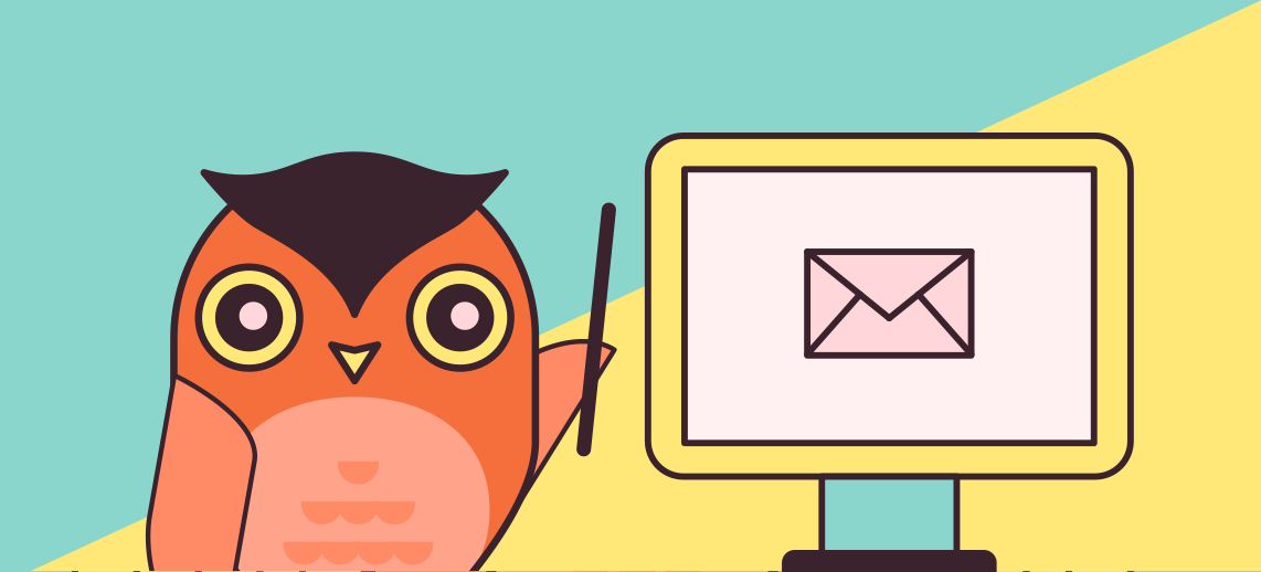 Creating an Email Course