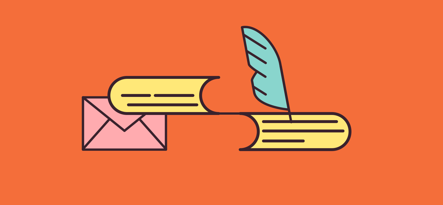 How (and Why) to Send a Sample of Your Product Upon Subscription