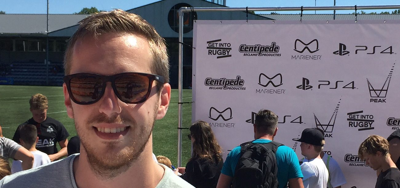 How a Sunglasses Brand Built its Email Following