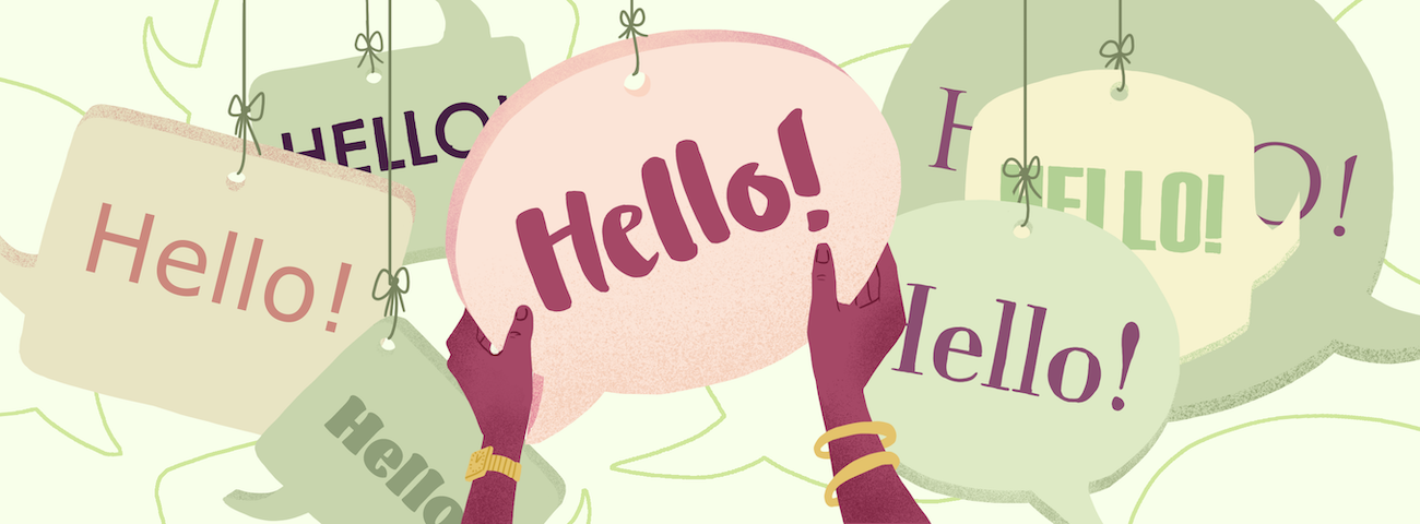 Improve Your Signup: Welcome Email – Part 3