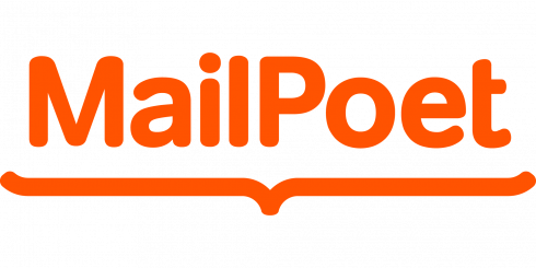 a194949c3d8e05 MailPoet