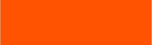 Mailpoet-Logo-Orange