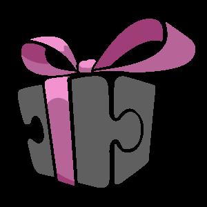 Simple Giveaways Logo