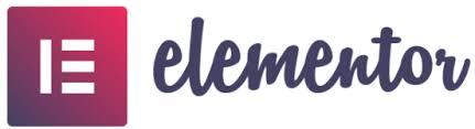 elementor plugin logo