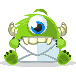 Optin Monster logo