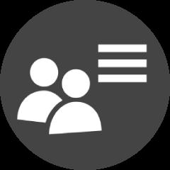 BuddyForms logo