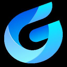 Gutenberg forms logo