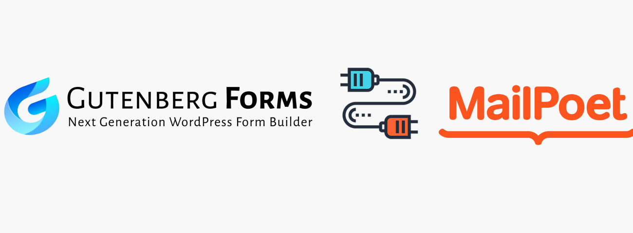 How to Set up a Contact Form with Opt-In in the WordPress Block Editor Using Gutenberg Forms