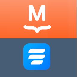 Fluent Forms Connector for MailPoet